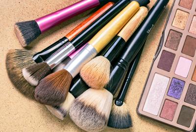beginners guide to makeup brushes  truebelle